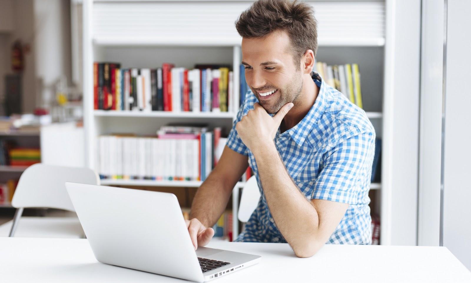Unimestre libera acesso gratuito para clientes na Universidade Corporativa