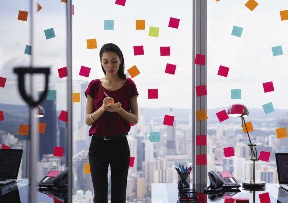 Secretaria Acadêmica: 7 dicas para alcançar a excelência no atendimento
