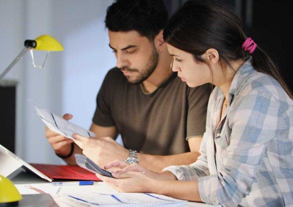 Imposto de Renda: como gerar a declaração de despesas para os estudantes