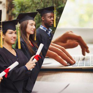 Como criar um link para consulta pública de diplomas – Portaria MEC 1.095/18