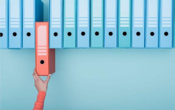 Portaria 1095/18: as 7 novidades na geração de diplomas