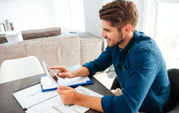 Como disponibilizar a declaração de quitação anual de débitos para instituições de ensino
