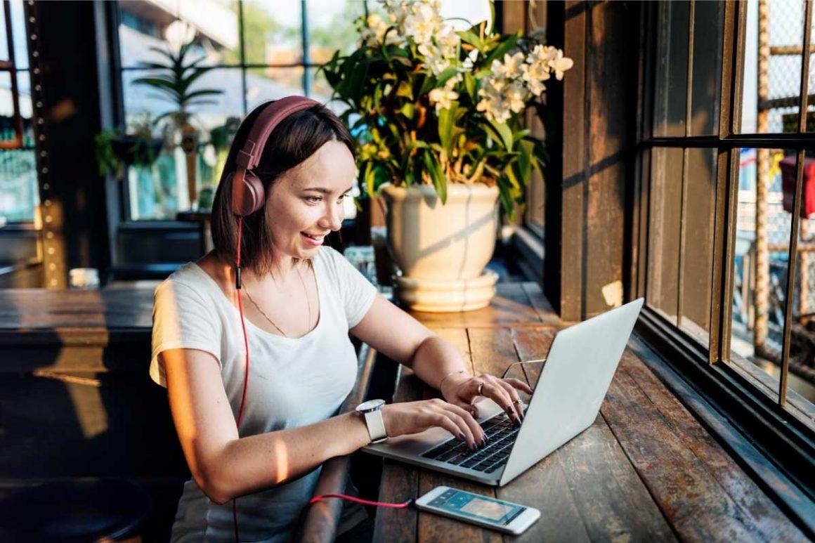Como criar o site ideal de venda de cursos e captação de alunos