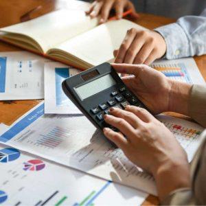 Tenha uma gestão financeira escolar por centros de custos
