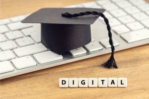 Diploma Digital Integrado com Software de Gestão Educacional
